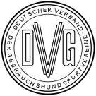 Deutscher Verband der Gebrauchshundsportvereine